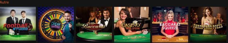 Casino spellen777
