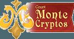 monte-cryptoslogo
