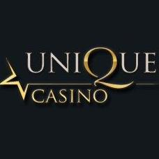 Uniek Casino
