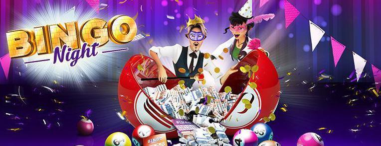 bingo-evenement
