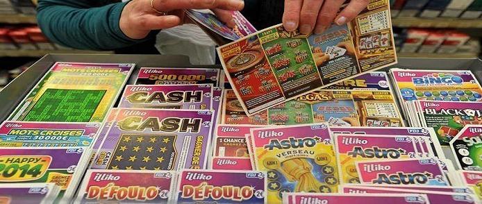 Beste Casino Online