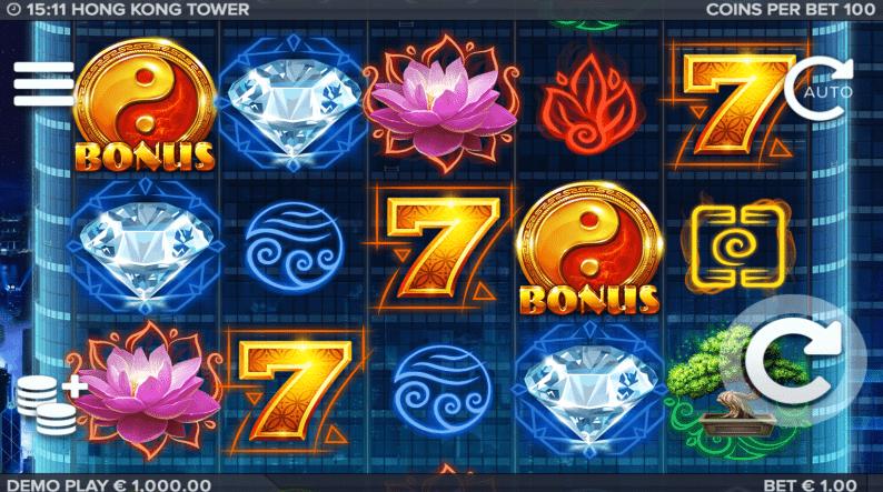 wild sultan gameplay overzicht
