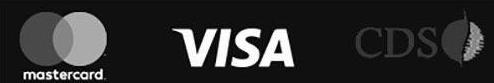 casino-klik betalingsmethode