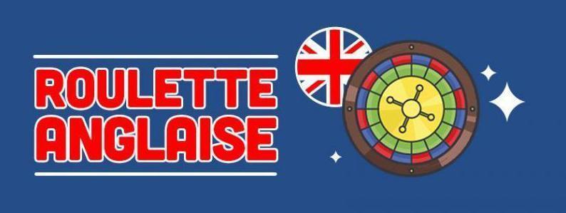 Engels Roulette